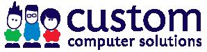Custom Computer Solutions